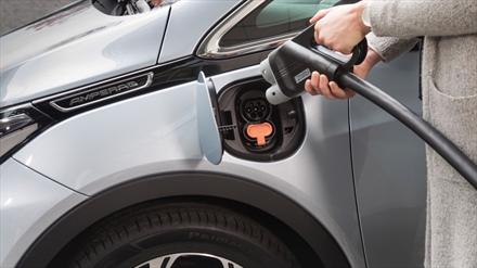 Bilforhandlerne er blitt vinterens hoggestabbe