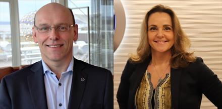 Volvo-forhandlerne med gode vilkår i overgangen til direktesalg fra produsent