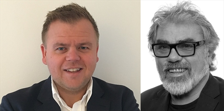 MyCar Group: Vil ta tilbake dekk - ekspanderer til Oslo og Kristiansand