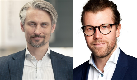 Chipskrisen: Tilbyr biler uten viktig utstyr til rabattert pris og har uferdige biler på lager i Norge