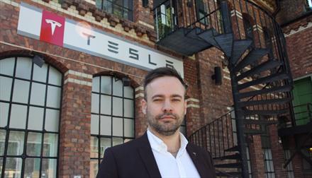 Teslas venteår: Her er 2020-resultatene